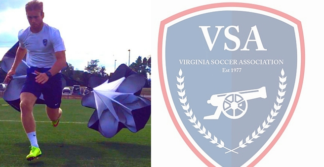 SAQ Program now offered at VSA