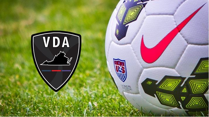 Virginia Development Academy Announced