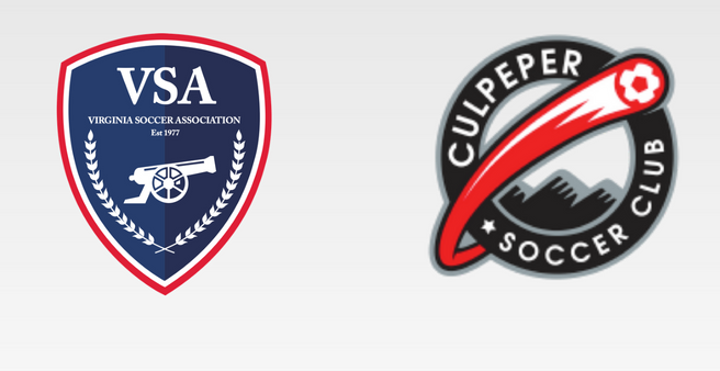 Partner Club - Culpeper Soccer Club